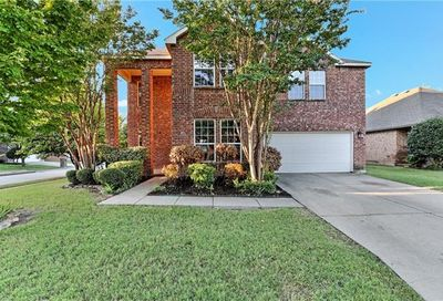 1960 Caddo Springs Drive Fort Worth TX 76247