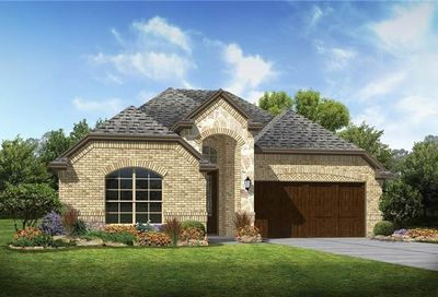 10105 Warberry Trail Fort Worth TX 76131