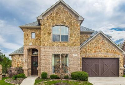 7149 Stone Villa Circle North Richland Hills TX 76182