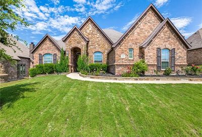 11016 Owl Creek Drive Fort Worth TX 76179
