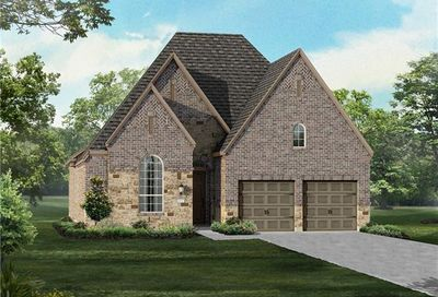 1664 Stowers Trail Haslet TX 76052