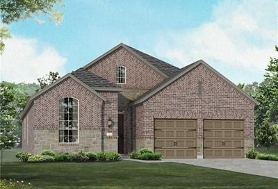 1668 Stowers Trail Haslet TX 76052