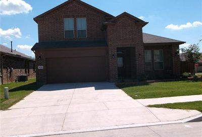 14100 Rabbit Brush Lane Haslet TX 76052