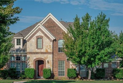 1709 Thornberry Drive Wylie TX 75098