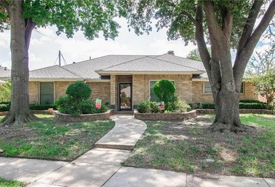 3908 Country Club Drive W Irving TX 75038