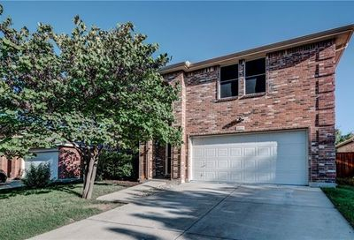 1717 Baxter Springs Drive Fort Worth TX 76247