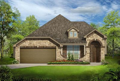 4510 Morning Glory Lane Mansfield TX 76063