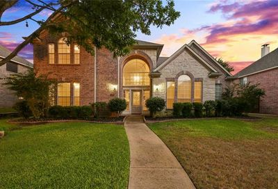 479 Hazelwood Cove Coppell TX 75019