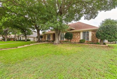 4425 Misty Meadow Drive Fort Worth TX 76133