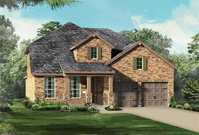 1672 Stowers Trail Haslet TX 76052