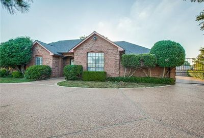 7454 Queensbury Circle Fort Worth TX 76133