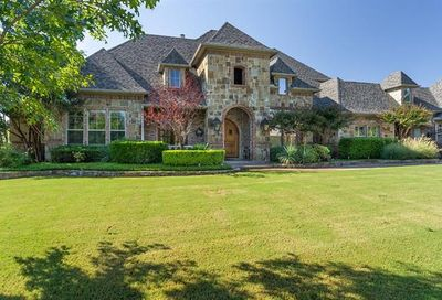 213 King Ranch Road Southlake TX 76092