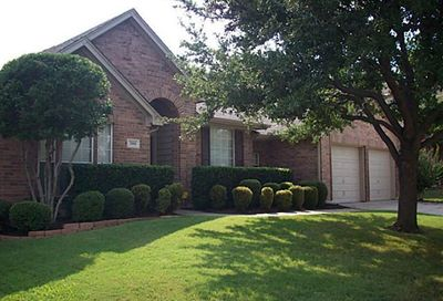 2108 Perry Drive Mansfield TX 76063