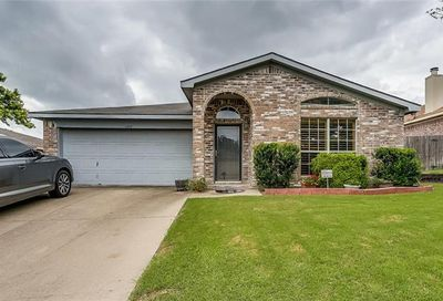 10209 Sunset View Drive Fort Worth TX 76108