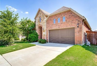 812 Chipping Way Coppell TX 75019