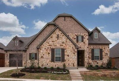 4008 Lombardy Court Colleyville TX 76034