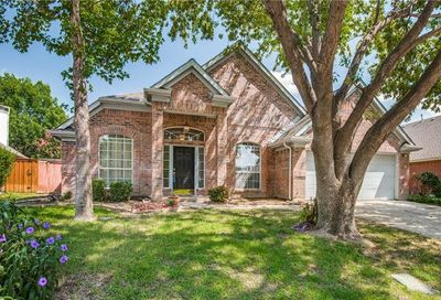 10114 Andre Drive Irving TX 75063