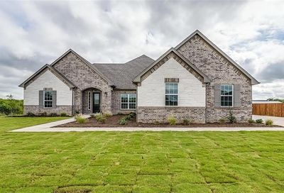 11016 Chriswood Drive Crowley TX 76036