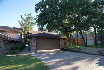 125 Summit Cove Trophy Club TX 76262