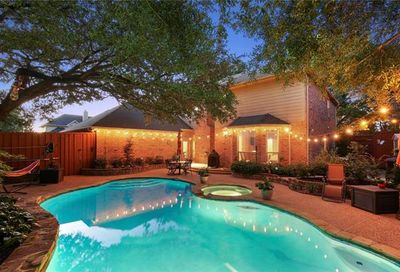 4528 Turnberry Court Plano TX 75024