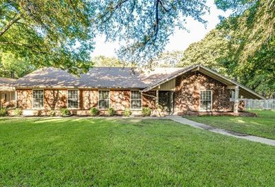 100 Timberline Drive N Colleyville TX 76034