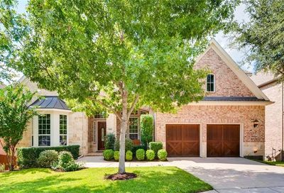 925 Spring Creek Drive Grapevine TX 76051