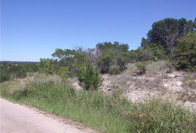 3510 Blueberry Trail Granbury TX 76048