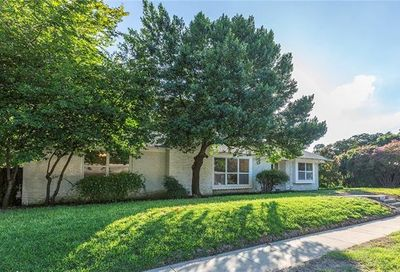 3300 Browning Court E Fort Worth TX 76111