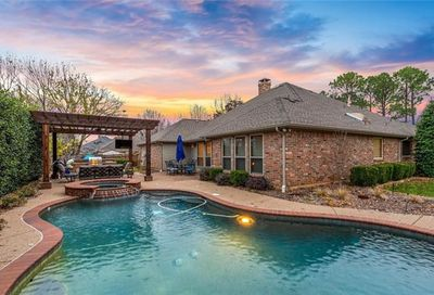 5409 Coventry Place Colleyville TX 76034