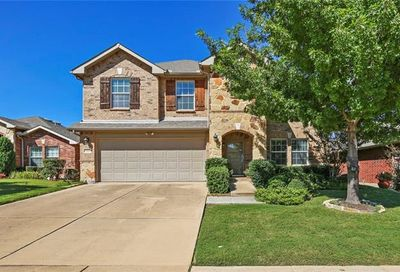 2229 Cavalry Drive Fort Worth TX 76177