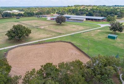 800 Cutters Trail Weatherford TX 76087
