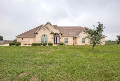 700 Lonesome Trail Haslet TX 76052