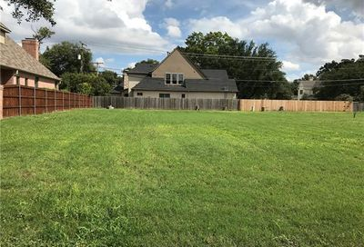 2623 Torrey Pines Drive Fort Worth TX 76109