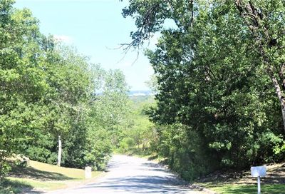 401 Dale Hollow Road Fort Worth TX 76103