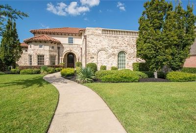 216 Old Grove Road Colleyville TX 76034