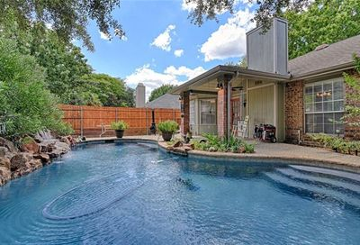 2041 Willowood Drive Grapevine TX 76051