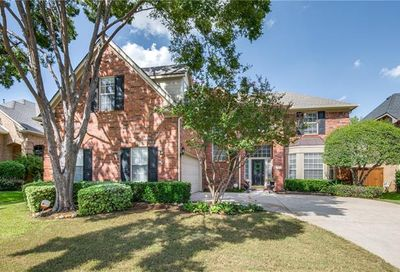 2216 Beechwood Lane Flower Mound TX 75028