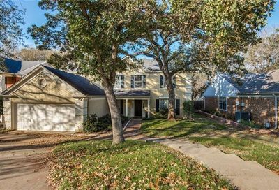 714 Preston Place Grapevine TX 76051