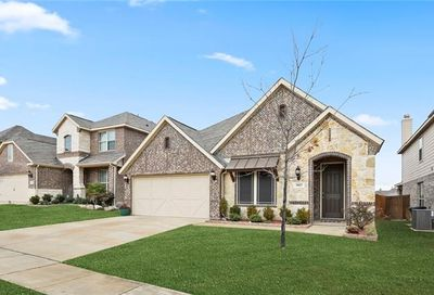 3037 Misty Pines Drive Fort Worth TX 76177