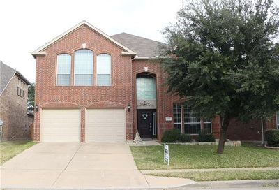 15856 Coyote Hill Drive Fort Worth TX 76177