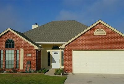 298 County Road 4841 Haslet TX 76052