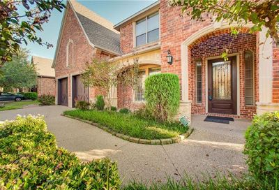 109 Caladium Drive Flower Mound TX 75028