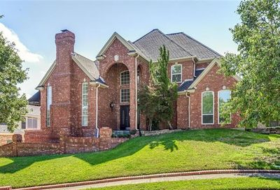 808 Mayfair Hill Court Bedford TX 76021