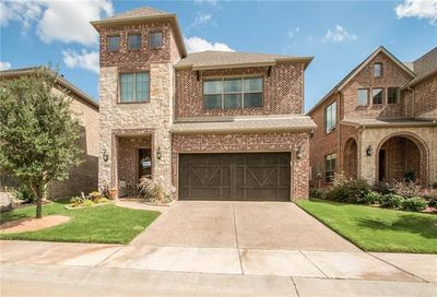 3916 N Brookridge Court Bedford TX 76021