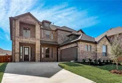 532 Big Bend Drive Keller TX 76248