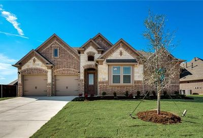 544 Big Bend Drive Keller TX 76248