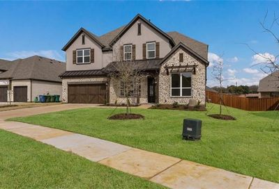 828 Carter Court Flower Mound TX 75028