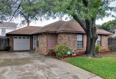 3105 Forest Creek Drive Fort Worth TX 76123