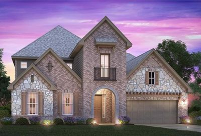 4100 Lombardy Court Colleyville TX 76034