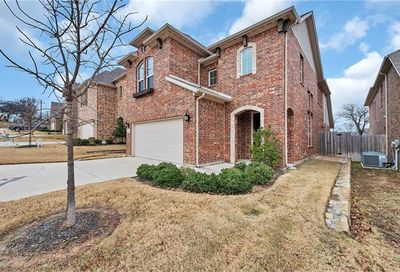 2425 Avalon Court Bedford TX 76021